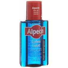 Alpecin hair energizer liquid tonic 200 ml