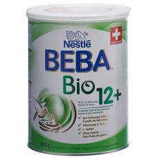 Beba bio 12+ at 12 months ds 800 g