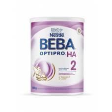 Beba optipro ha 2 after 6 months ds 800 g