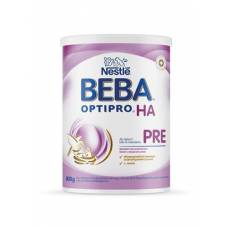 Beba optipro ha pre from birth ds 800 g