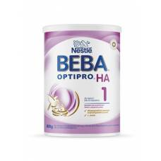 Beba expertprophp ha 1 from birth ds 800 g