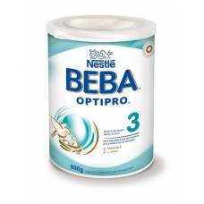 Beba optipro 3 after 9 months ds 800 g