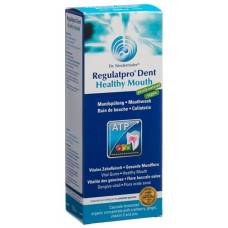 Regulatpro dent healthy mouth fl 350 ml