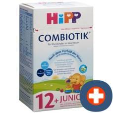Hipp baby milk combiotik 800 g