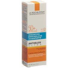 La roche posay anthelios creme spf50 ultra + tb 50 ml