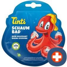 Tinti bubble red german / french / italian