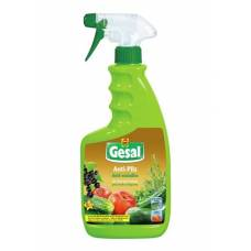 Gesal antifungal for fruit and vegetables 750 ml