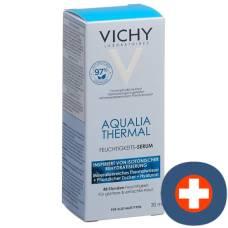 Vichy aqualia serum fl 30 ml