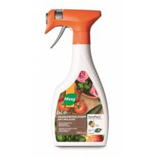 Sanoplant spray against fungal diseases spr 500 ml