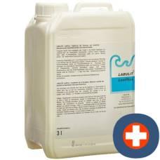 Labulit lowphos canister 3 lt