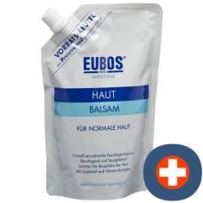 400 eubos balsam refill ml