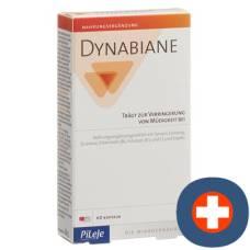Dynabiane cape 60 pcs