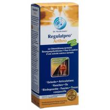 Regulatpro arthro fl 350 ml