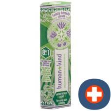 + human child family remedy cream tb 100 ml