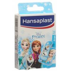Elastoplast kids frozen 20 pieces
