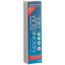 Zechstein magnesium gel tb 150 ml