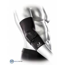 Bioskin elbow bandage s tennis elbow skin