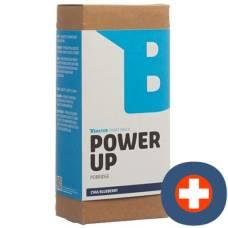 Beaster power up premium porridge with 14% protein 700 g