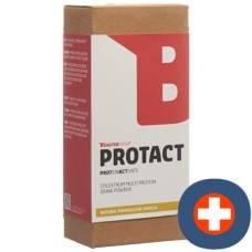 Beaster protact premium multi-protein drink powder 350g