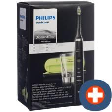 Philips sonicare diamond clean black edition hx9382 / 36