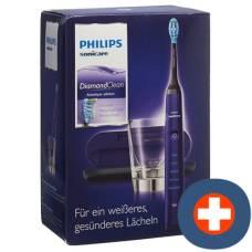 Philips sonicare diamond clean purple edition hx9379 / 89
