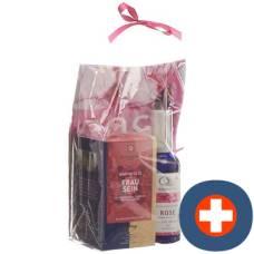 Its aroma life gift woman