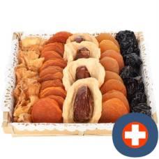 Morga früchtekörbli 300 g
