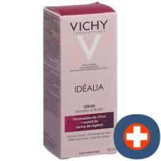 Vichy idealia serum fl 30 ml