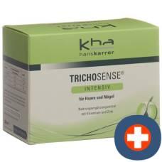 Trichosense intensive 15 btl 20 ml