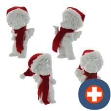 Herboristeria angels igor santa standing