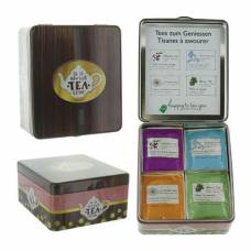 Herboristeria always tea box with 40 sachets