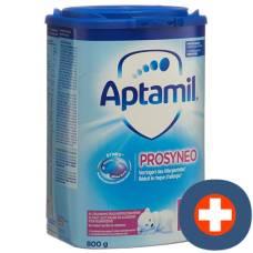 Milupa aptamil pre prosyneo eazypack 800 g