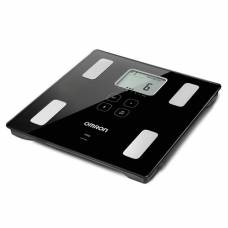 Omron body fat monitor scale viva with bluetooth