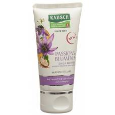 Noise passion flower hand cream tb 50 ml