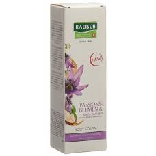 Noise passion flower body cream fl 150 ml