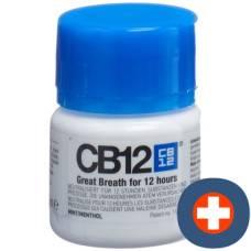 Cb12 oral care fl 50 ml