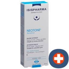 Isis pharmaceuticals neotone sensitive tb 30 ml