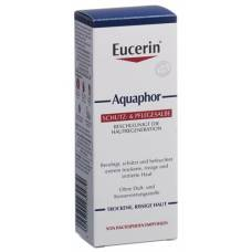 Eucerin aquaphor protection and care ointment tb 45 ml