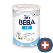 Beba lf (al 110) 400 g ds
