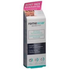 Remescar instant wrinkle correction tb 8 ml