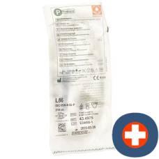 Codan infusion device luer lock 210cm l 86 p-latex-free