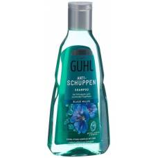 Guhl anti-dandruff shampoo fl 250 ml