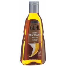 Guhl intensive strengthening shampoo fl 250 ml