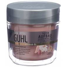 Guhl depths structure intensive repair cure pot 200 ml