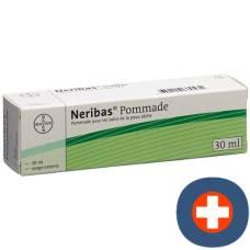 Neribas ointment tb 30 ml