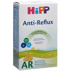 Hipp anti-reflux specialty food 500g