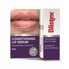 Blistex conditioning lip serum fl 8.5 g
