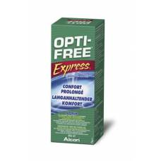 Opti free express no rub lös 355 ml