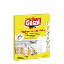 Gesal protect kitchen moth trap