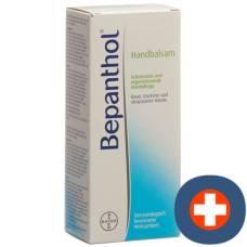 Bepanthol hand balsam tb 75 ml